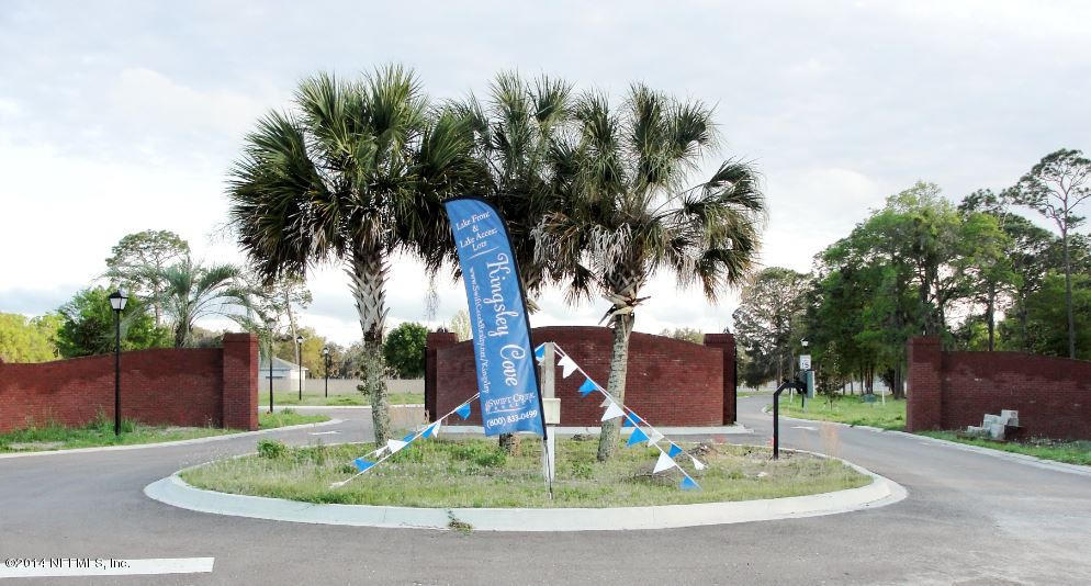6341 CABANA, STARKE, FLORIDA 32091, ,Vacant land,For sale,CABANA,565493