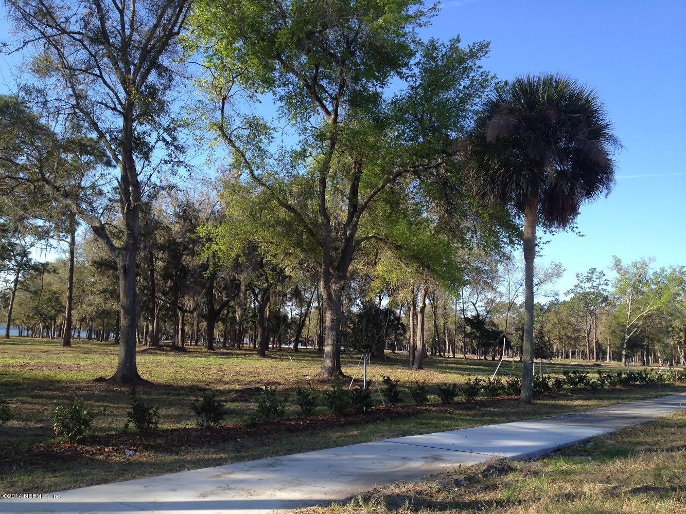 6437 CABANA, STARKE, FLORIDA 32091, ,Vacant land,For sale,CABANA,565496