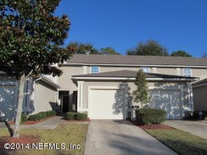 7899 Melvin RD, JACKSONVILLE, FL 32210