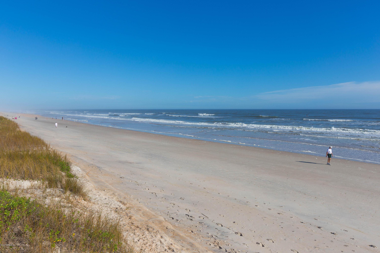 1125 PONTE VEDRA, PONTE VEDRA BEACH, FLORIDA 32082, ,Vacant land,For sale,PONTE VEDRA,749150