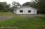 7005 KEITHAN RD, JACKSONVILLE, FL 32220