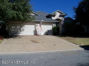 551 MILLHOUSE LN, ORANGE PARK, FL 32065-2297