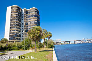 Photo of 505 Lancaster St, 9d, Jacksonville, Fl 32204 - MLS# 749758