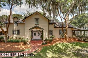 500 Myrtle AVE, GREEN COVE SPRINGS, FL 32043