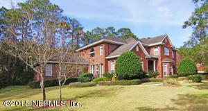 Photo of 12820 Bay Plantation Dr, Jacksonville, Fl 32223 - MLS# 751333