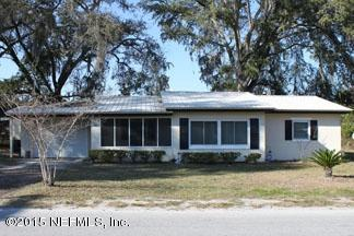22218 61ST, HAWTHORNE, FLORIDA 32640, 3 Bedrooms Bedrooms, ,1 BathroomBathrooms,Residential - single family,For sale,61ST,752478