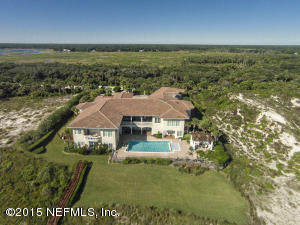 Photo of 1155 Ponte Vedra Blvd, Ponte Vedra Beach, Fl 32082 - MLS# 753575