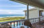 1155 PONTE VEDRA BLVD, PONTE VEDRA BEACH, FL 32082
