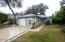 Adorable, Four Bedroom Bungalow