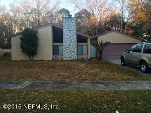 Photo of 8650 Bishopswood Dr, Jacksonville, Fl 32244 - MLS# 758790
