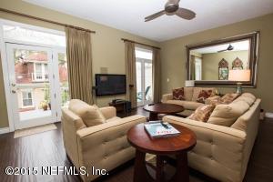 Photo of 2716 Oak St, 4, Jacksonville, Fl 32205 - MLS# 760033