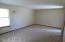 3636 LUMBERJACK WAY, JACKSONVILLE, FL 32223
