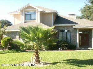 Photo of 5019 Rivebrook Ct, Jacksonville, Fl 32277 - MLS# 765423