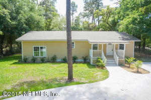 Photo of 2870 Westberry Rd, Jacksonville, Fl 32223 - MLS# 766855