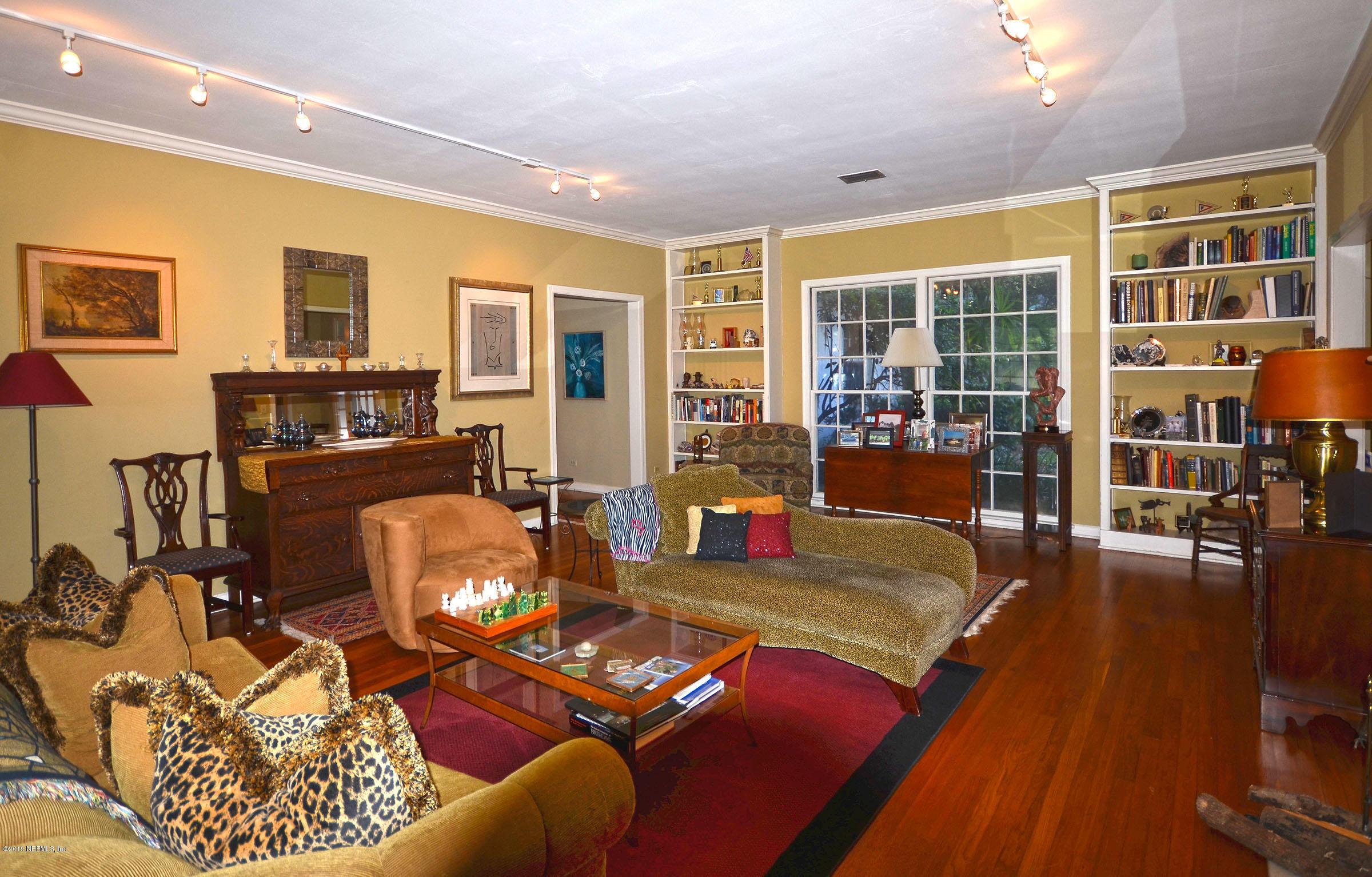 4939 Morven, JACKSONVILLE, FLORIDA 32210, 5 Bedrooms Bedrooms, ,4 BathroomsBathrooms,Residential - single family,For sale,Morven,766541