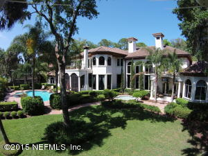Photo of 24721 Harbour View Dr, Ponte Vedra Beach, Fl 32082 - MLS# 770648