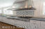 """Wolf 48 """" Pro style gas six burner range with griddle"""