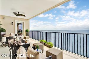 Photo of 2358 Riverside, 11th Floor Ph, Jacksonville, Fl 32204 - MLS# 770724