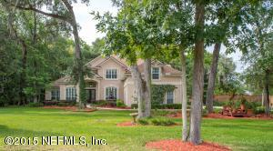 Photo of 1800 Wind Ridge Ct, Fleming Island, Fl 32003 - MLS# 770819