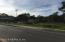 6746 East MT VERNON ST, GLEN ST. MARY, FL 32040