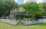 438 North MAGNOLIA AVE, GREEN COVE SPRINGS, FL 32043-2948