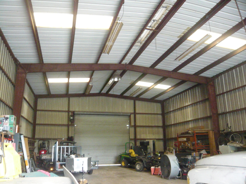 5645 DUNN, JACKSONVILLE, FLORIDA 32218, ,Commercial,For sale,DUNN,776411