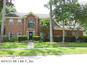 Photo of 10226 Heather Glen Dr, Jacksonville, Fl 32256-9552 - MLS# 780230
