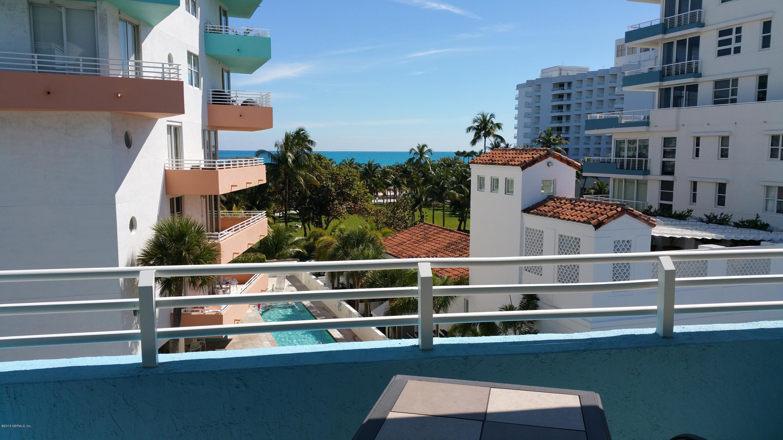 225 COLLINS, MIAMI BEACH, FLORIDA 33139, 1 Bedroom Bedrooms, ,1 BathroomBathrooms,Residential - condos/townhomes,For sale,COLLINS,780884