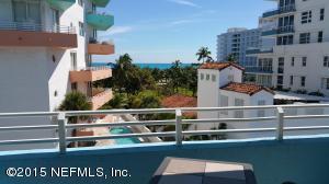 Photo of 225 Collins Ave, 5j, Miami Beach, Fl 33139 - MLS# 780884