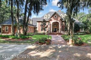 Photo of 13426 Mandarin Rd, Jacksonville, Fl 32223-1755 - MLS# 781056