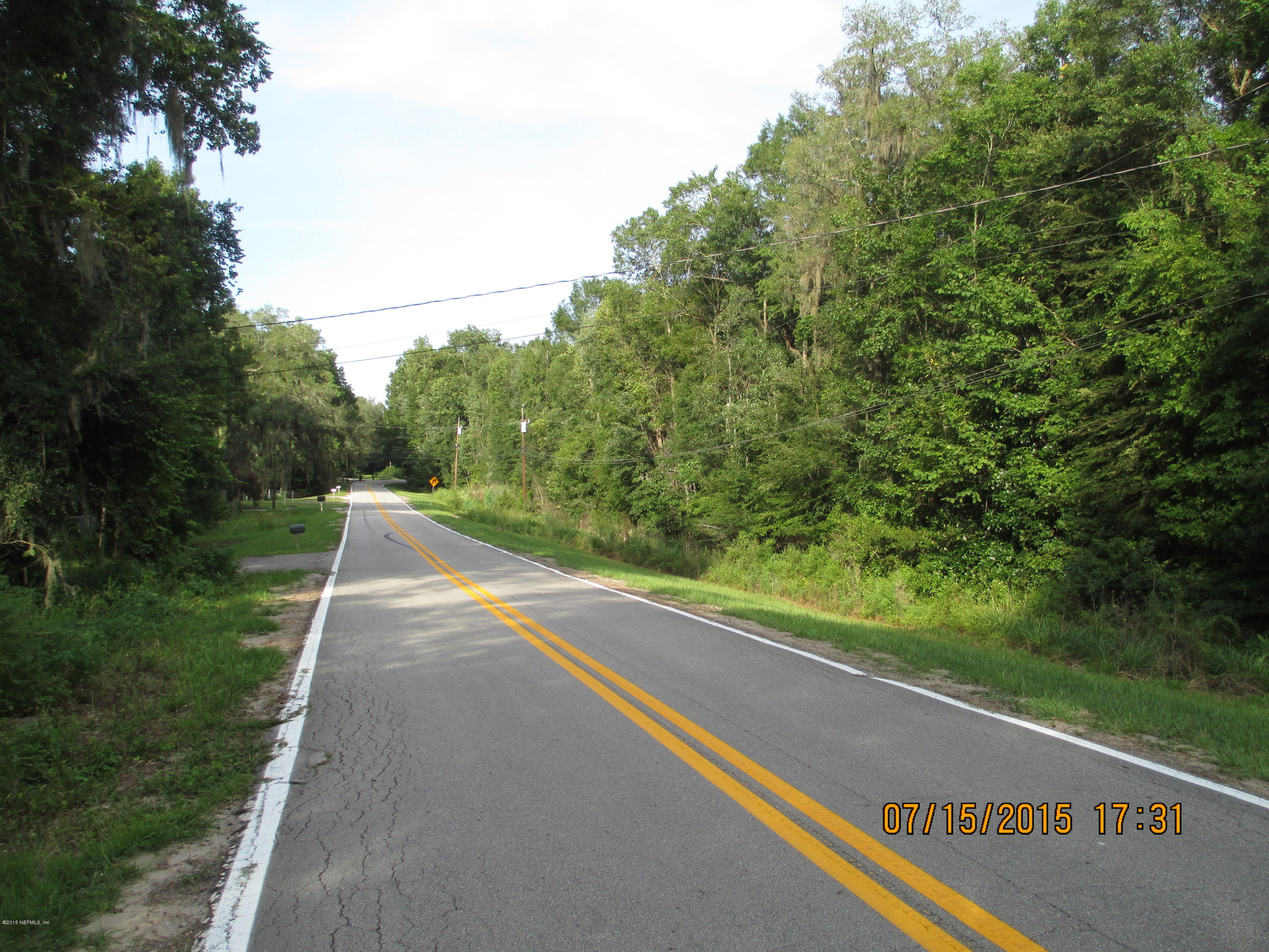 0000 SCENIC, MIDDLEBURG, FLORIDA 32068, ,Vacant land,For sale,SCENIC,782852