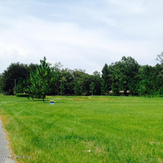 234 VOYAGER, LAKE CITY, FLORIDA 32025, ,Vacant land,For sale,VOYAGER,783149