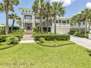 Photo of 551 Ponte Vedra Blvd, Ponte Vedra Beach, Fl 32082 - MLS# 783559