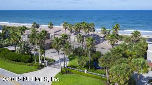 Photo of 831 Ponte Vedra Blvd, Ponte Vedra Beach, Fl 32082 - MLS# 784998
