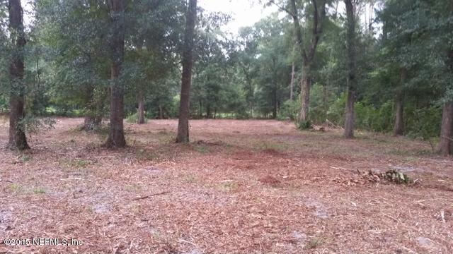 0 Carter, PALATKA, FLORIDA 32178, ,Vacant land,For sale,Carter,759154
