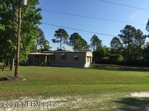 116 ORCHARD AVE, CRESCENT CITY, FL 32112-4116