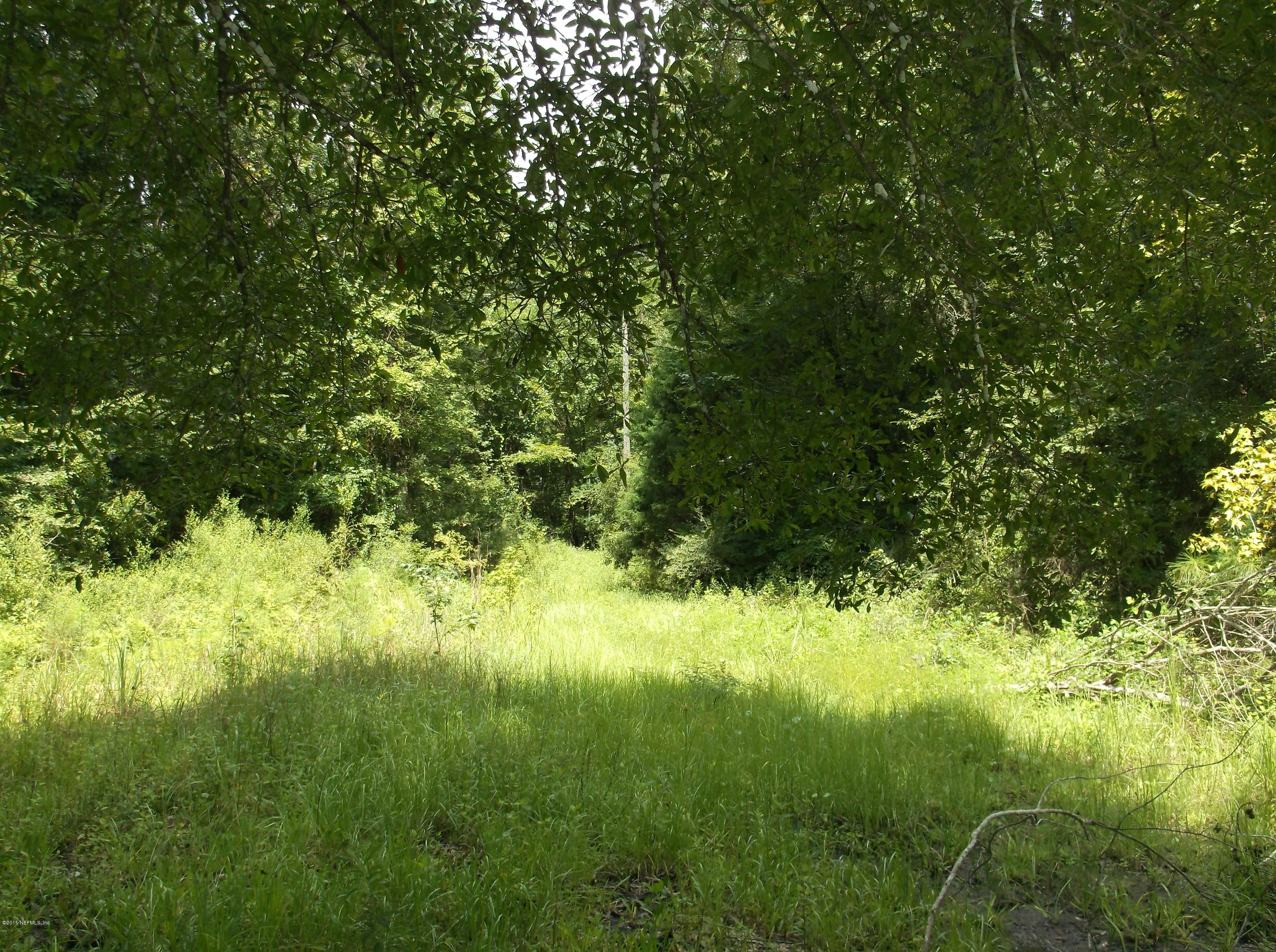 4009 SCENIC, MIDDLEBURG, FLORIDA 32068, ,Vacant land,For sale,SCENIC,752175