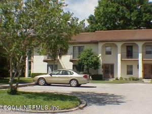 Photo of 9252 San Jose Blvd, 2605, Jacksonville, Fl 32257 - MLS# 786211
