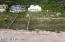 1189 PONTE VEDRA BLVD, PONTE VEDRA BEACH, FL 32082