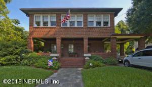 Photo of 2163 College St, Jacksonville, Fl 32204 - MLS# 787892