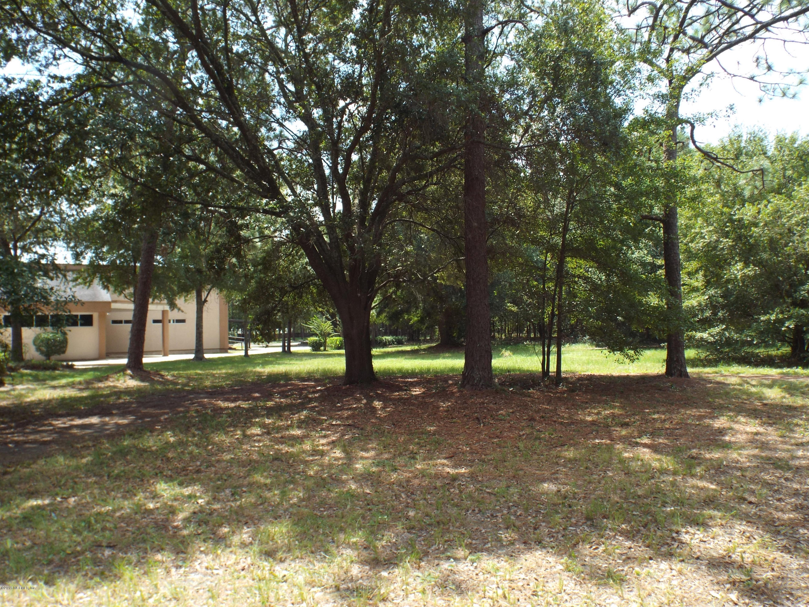 9944 103RD, JACKSONVILLE, FLORIDA 32210, ,Vacant land,For sale,103RD,787985