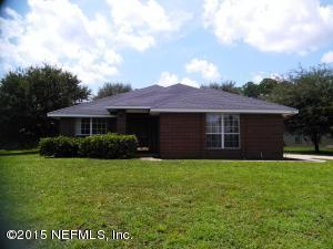 2548 FOX HILL, JACKSONVILLE, FL