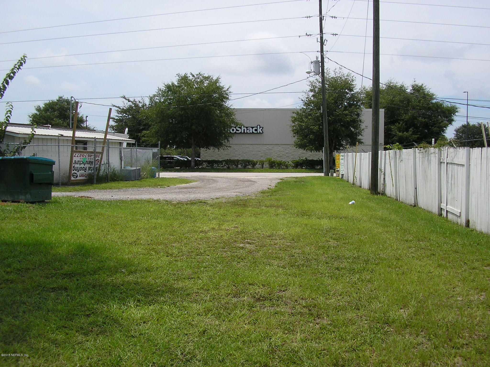 934 STATE ROAD 19, PALATKA, FLORIDA 32177-9394, ,Commercial,For sale,STATE ROAD 19,788981