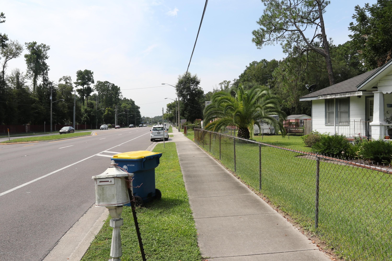 10450 LEM TURNER, JACKSONVILLE, FLORIDA 32218, ,Commercial,For sale,LEM TURNER,789913