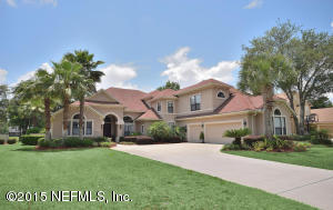 Photo of 329 North Lombardy Loop, St Johns, Fl 32259 - MLS# 790746