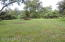 152 South CHAFFEE RD, JACKSONVILLE, FL 32220-1751