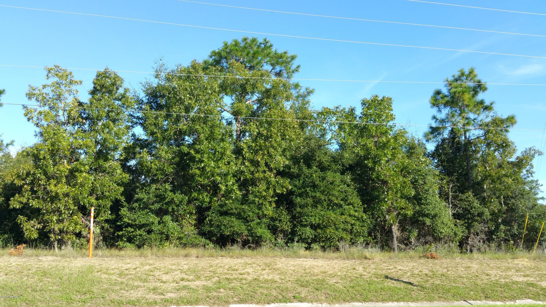 0 SR 21, KEYSTONE HEIGHTS, FLORIDA 32656, ,Commercial,For sale,SR 21,791474