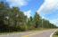 350 +/- SAWPIT RD, JACKSONVILLE, FL 32226
