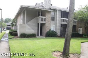 Photo of 10200 Belle Rive Blvd, 227, Jacksonville, Fl 32256 - MLS# 794314