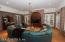Great-Media Room